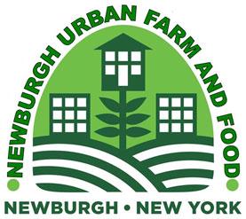 Newburgh Urban Farm and Food Initiative