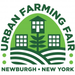 Newburgh Urban Farming Fair