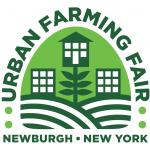 Newburgh Urban Farming Fair