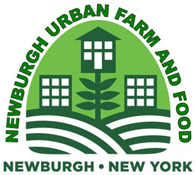 Newburgh Urban Farm and Food Initiative